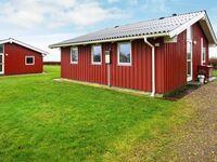 Ferienhaus in Sydals, Haus Nr. 56152 in Sydals - kleines Detailbild