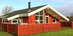 Ferienhaus in Hjørring, Haus Nr. 56178 in Hjørring - kleines Detailbild