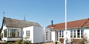 Ferienhaus in Ebberup, Haus Nr. 56181 in Ebberup - kleines Detailbild