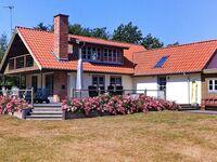 Ferienhaus in Højslev, Haus Nr. 56304 in Højslev - kleines Detailbild