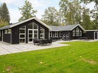 Ferienhaus in Strøby, Haus Nr. 56305 in Strøby - kleines Detailbild