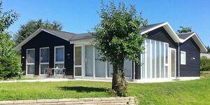 Ferienhaus in Struer, Haus Nr. 56306 in Struer - kleines Detailbild