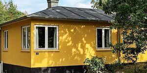 Ferienhaus in Glesborg, Haus Nr. 56307 in Glesborg - kleines Detailbild
