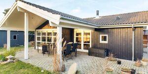 Ferienhaus in Korsør, Haus Nr. 56310 in Korsør - kleines Detailbild
