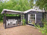 Ferienhaus in Nexø, Haus Nr. 56319 in Nexø - kleines Detailbild