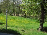 Ferien auf dem kleinen Bauernhof, Ferienwohnung EG in Ahrenshagen-Daskow OT Tribohm - kleines Detailbild