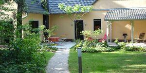Ferienhaus Waldgarten Rauschenbach in Wandlitz - kleines Detailbild