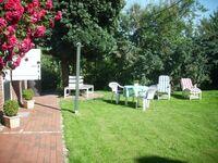 Ahlborns Blütenhof, ! in Jork - kleines Detailbild