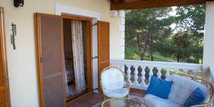 Villa Maximilian, Apartment 1 in Grebastica - kleines Detailbild