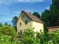 Ferienhaus Wehlen in Dorf Wehlen - kleines Detailbild