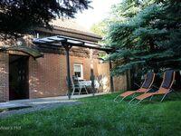 gemütliches Ferienhaus Rotkäppchen, Ferienhaus Rotkäppchen in Kratzeburg - kleines Detailbild