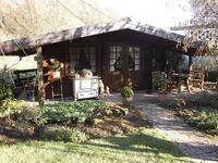 Ferienhütte Stephanie, Ferienhütte in Niederschlettenbach - kleines Detailbild