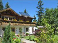 Landhaus Hinteregg Premium Appartement, Appartement Planaiblick in Schladming-Rohrmoos - kleines Detailbild