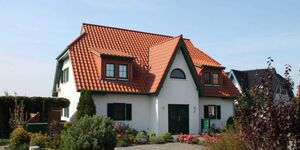 Adele Ferienwohnung in Barendorf - kleines Detailbild