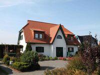 Adele Ferienwohnung in Deutschland - kleines Detailbild
