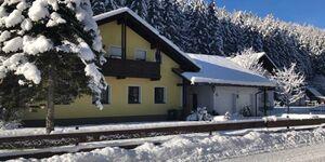 Apartments Winkler, Apartment Sonnenblick in Bad Goisern am Hallstättersee - kleines Detailbild