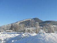Apartments Winkler, Apartment Waldblick in Bad Goisern am Hallstättersee - kleines Detailbild