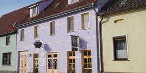 Appartments und Zimmer in der Ackerbürgerei, Neues Haus - Fewo im OG Nr. 18 in Lassan bei Wolgast - kleines Detailbild