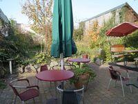 Appartments und Zimmer in der Ackerbürgerei, Neues Haus - Fewo im DG Nr. 16 in Lassan bei Wolgast - kleines Detailbild