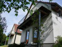 FH1-70836 in Untergöhren - kleines Detailbild