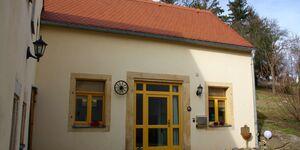 Ferienhaus Alte Stellmacherei in Dresden - kleines Detailbild
