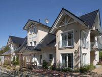 Villa Vier Inselblick, Ferienwohnung Greifswalder Oie in Kröslin OT Freest - kleines Detailbild