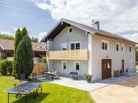 Ferienhaus Waldherr in Waging am See - kleines Detailbild
