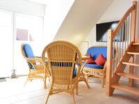 Ferienwohnung Fiete Obergeschoss in Norden-Norddeich - kleines Detailbild