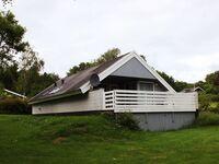 Slåenvængehus in Hejls - kleines Detailbild
