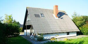 Grævlinge Hus in Ebeltoft - kleines Detailbild