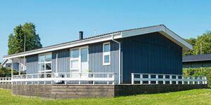 Ferienhaus in Bjert, Haus Nr. 35154 in Bjert - kleines Detailbild