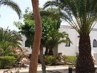 Ferienwohnung Sonnenseite in Costa Teguise - kleines Detailbild