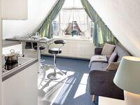 Appartement Cap San Lorenzo in List - kleines Detailbild