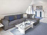 Appartement Cap Vilano in List - kleines Detailbild
