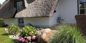 Ferienhaus Binsenkate in Seebad Zinnowitz - kleines Detailbild