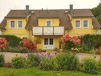 Ferienwohnung Unikat - Wohnung Fliess in Lübben - kleines Detailbild