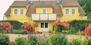 Ferienwohnung Unikat - Wohnung Storchennest in Lübben - kleines Detailbild