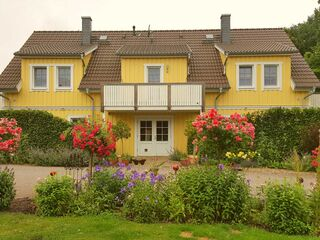 Ferienwohnung Unikat - Wohnung Heuschober in Lübben - Deutschland - kleines Detailbild