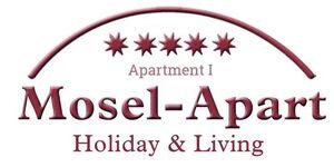 Moselapart, Moselapart 1 in Cochem - kleines Detailbild