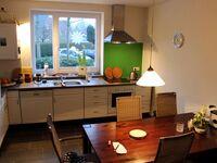 Ferienwohnung Haus 73 in Flensburg - kleines Detailbild