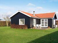 Ferienhaus in Hejls, Haus Nr. 56390 in Hejls - kleines Detailbild