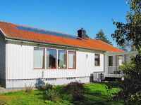 Ferienhaus in Varekil, Haus Nr. 56393 in Varekil - kleines Detailbild