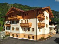 Landhaus & Appartementhaus HAUSSTEINER, Appartement Wildrose 1 in Dorfgastein - kleines Detailbild