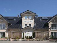 Villa Vier Inselblick, Ferienwohnung Ruden in Kröslin OT Freest - kleines Detailbild