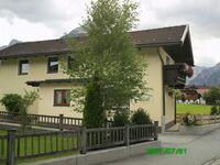 Apart Hödl, Ferienwohnung III 2-6 in Pertisau am Achensee - kleines Detailbild