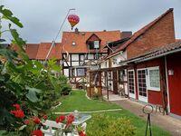 Priv. Vermietergem. Pension Altes Haus & Gästehaus Bonaforth, 2-Raum Ferienwohnung in Hann. Münden - kleines Detailbild