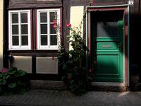 Ferienhaus 'Radbrunnenhaus', 4-Raum Ferienhaus,  2 Bäder, 4 Etagen (110 m²) in Hann. Münden - kleines Detailbild