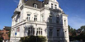 Villa Elbia, Ferienwohnung in Hansestadt Stade - kleines Detailbild
