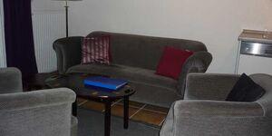 Huus Asgard, Wohnung 'Holla' in Nieby - kleines Detailbild