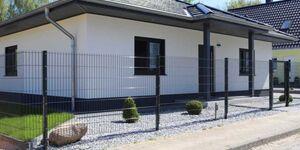 Ferienhaus Meeroase, 4-Raum Ferienhaus in Bastorf - kleines Detailbild